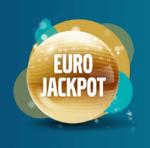 EuroJackpot Lotto online lotto på nett
