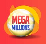 MegaMillions lotto online lotto trekning