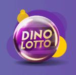 DinoLotto på nett Lotto på nett