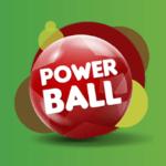 PowerBall Lotto verdenrekord jackpot lotto størst gevinst