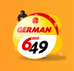 German 6aus49 online lotto på nett