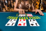 live three card poker online