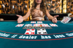 ultimate texas hold'em poker online