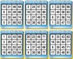 80 balls bingo online