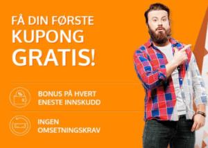 online lotto på norgesspill casino online