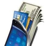 casino med mobilbetaling