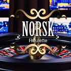 norsk roulette på folkeautomaten live casino