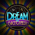 dream catcher lykkehjul på nett get lucky casino test