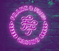 frank&fred gratis bonus