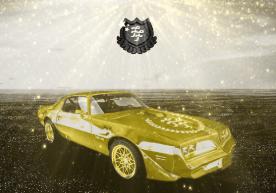 gullfarget trans am frank og fred casino nytt nettcasino 2018 vip casino