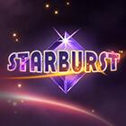 starburst gratisspinn