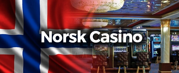 Norske casinoer med SMS betaling Betal med faktura på casino