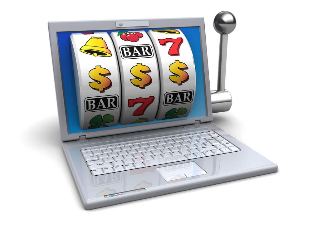 Spill på onlineautomater uten innskudd