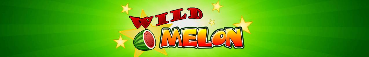 wild melon mobil gamle spilleautomater på mobil