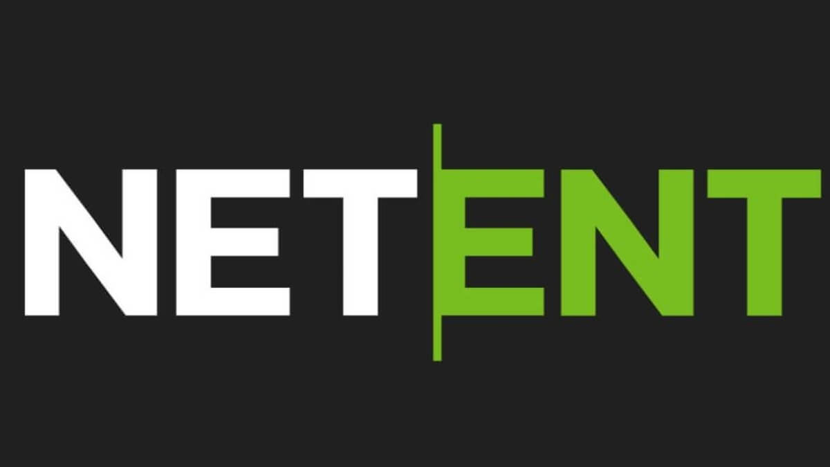 Nye NetEnt spilleautomater 2019