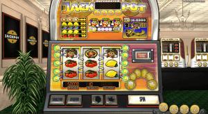 jackpot6000 gratis spilleautomat